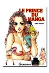 Le prince du manga