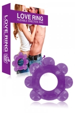 Cockring  Love Ring