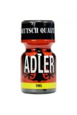 Poppers Adler 9 ml